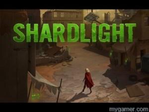 Shardlight banner 1