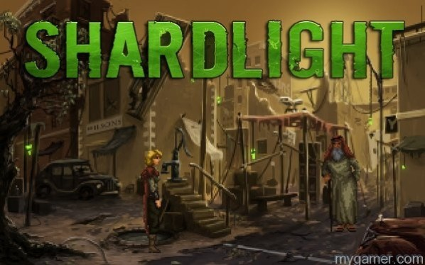 Shardlight Launches Next Week But You Can Play the Demo Now Shardlight Launches Next Week But You Can Play the Demo Now Shardlight banner