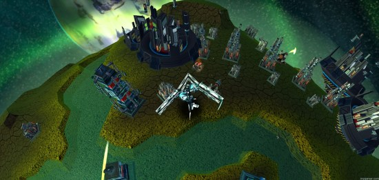 Space Overlords 2 Space Overlords (PC) Review Space Overlords (PC) Review Space Overlords 2
