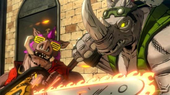 teenage_mutant_ninja_turtles_mutants_in_manhattan_boss