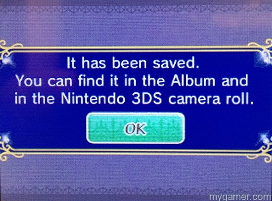 Pics can be viewed from the 3DS camera. Doll Fashion Atelier 3DS eShop Review Doll Fashion Atelier 3DS eShop Review Doll Fashion Atelier Saved