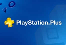 Sony Announces Free PS Plus Games for May 2016 Sony Announces Free PS Plus Games for May 2016 PS Plus