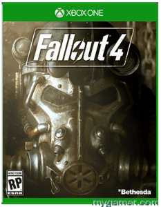 Fallout 4 XBOX ONE Xbox Live Deals With Gold Week of April 12, 2016 Xbox Live Deals With Gold Week of April 12, 2016 fallout4 xone boxfront 01 1433339940 233x300