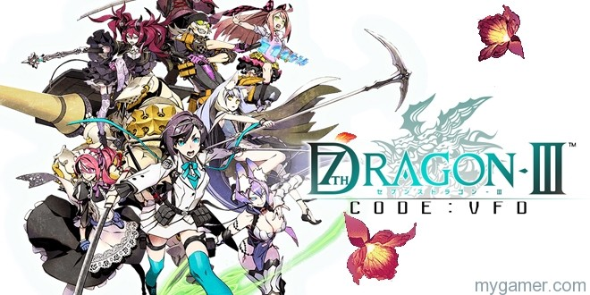 7th Dragon III Code: VFD DLC Details Leaked 7th Dragon III Code: VFD DLC Details Leaked 7th Dragon banner