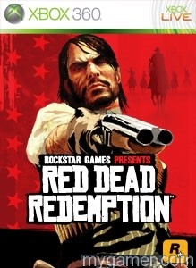 Red Dead Red