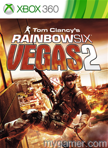 Rainbow 6 V 2 Xbox Live Games With Gold July 2016 Announced - Banner Saga 2 Highlights Xbox Live Games With Gold July 2016 Announced – Banner Saga 2 Highlights Rainbow 6 V 2