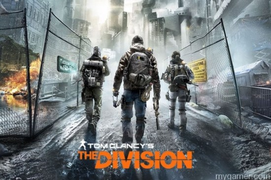 The-Division-Underground-DLC-520915 The Division Gets Underground DLC and Free 1.3 Update The Division Gets Underground DLC and Free 1.3 Update The Division Underground DLC 520915