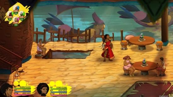 aurion-legacy-of-the-koriodan_015 Aurion: Legacy of the Kori-Odan PC Review Aurion: Legacy of the Kori-Odan PC Review aurion legacy of the koriodan 015