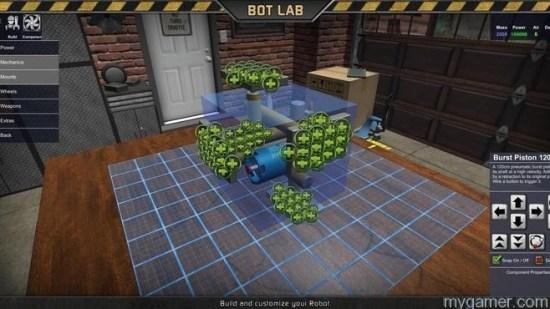 robot-arena-iii-39866