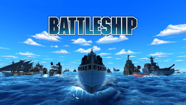 Ubisoft and Hasbro Team Up To Release Risk and Battleship on Consoles Ubisoft and Hasbro Team Up To Release Risk and Battleship on Consoles BATTLESHIP Screenshot2 PR 160802 6pm CET 1470143594