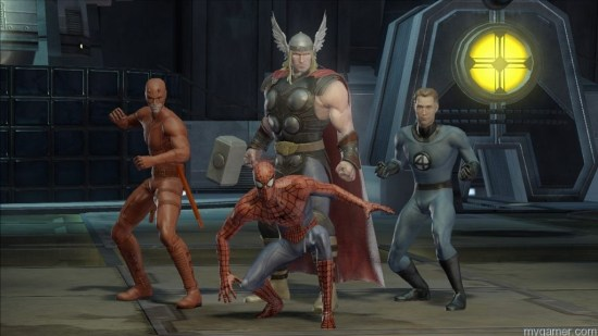 Marvel-Ultimate-Alliance-gameplay-1024x576