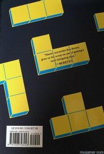 Tetris TGPP CoverBack