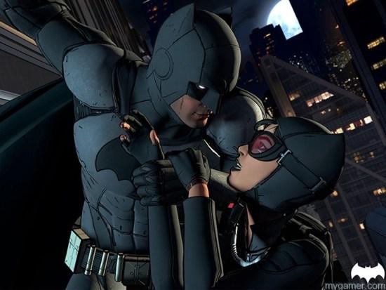 batman-series-telltale-games BATMAN - The Telltale Series Episode One Now Available BATMAN – The Telltale Series Episode One Now Available batman series telltale games