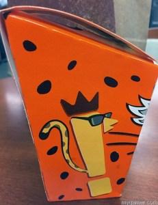 BK Cheetos Fries Box Side1
