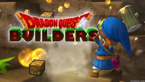 Dragon Question Builders banner