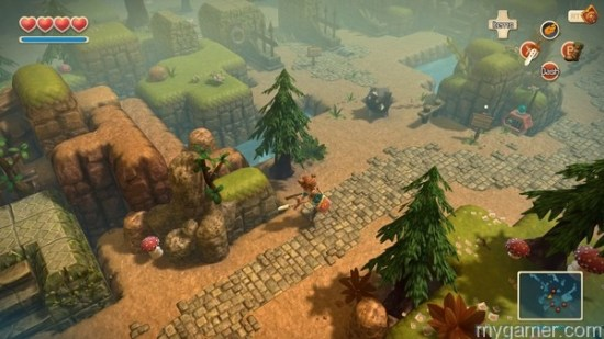 oceanhorn Oceanhorn - Monster of Uncharted Seas Now Available on X1 and PS4 and Features Music from Nobuo Uematsu Oceanhorn – Monster of Uncharted Seas Now Available on X1 and PS4 and Features Music from Nobuo Uematsu Oceanhorn