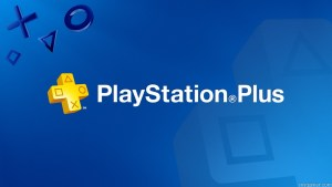 Playstation Plus PS