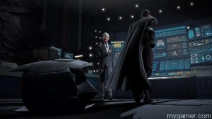 batman telltale episode 1 screen 2