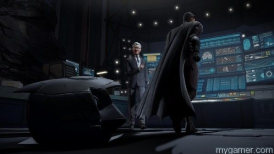 batman_telltale_episode_1_screen_2-600x338