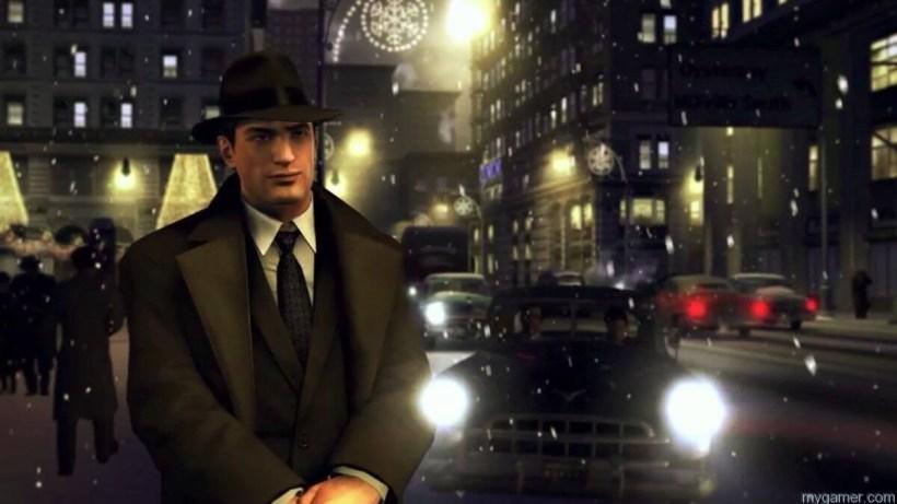 mafia-iii Mafia III Preview Mafia III Preview mafia iii