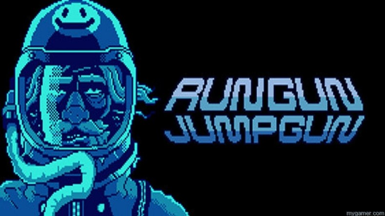 RunGunJumpGun PC Review RunGunJumpGun PC Review rungunjump