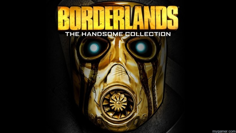 Xbox One Owners Can Play Borderlands The Handsome Collection For Free This Weekend Xbox One Owners Can Play Borderlands The Handsome Collection For Free This Weekend Borderlands Handsome Collection
