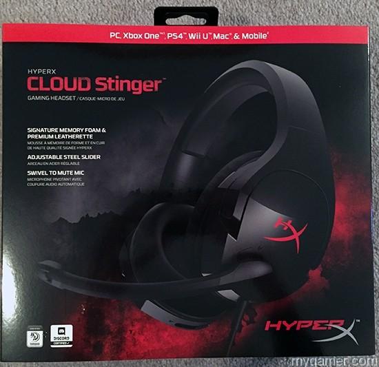 hyperx-cloud-stinger-boxfront