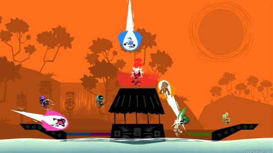 runbow-screen-5