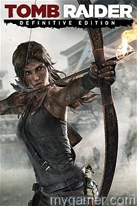 tomb-raider-def-editio Xbox Live Deals With Gold for the Week of October 18, 2016 Xbox Live Deals With Gold for the Week of October 18, 2016 Tomb Raider Def Editio