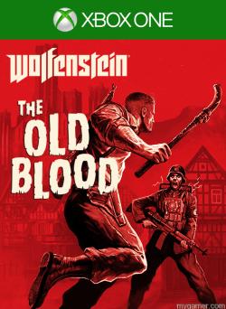 wolfenstein-old-blood