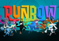 Exclusive Interview with 13AM Games About Runbow Deluxe Edition Exclusive Interview with 13AM Games About Runbow Deluxe Edition runbow