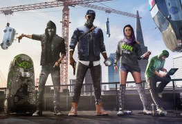 watch dogs 2 preview Watch Dogs 2 Preview Watch Dogs 2 Preview watch dogs 2 marcus sitara wrench 8k wide