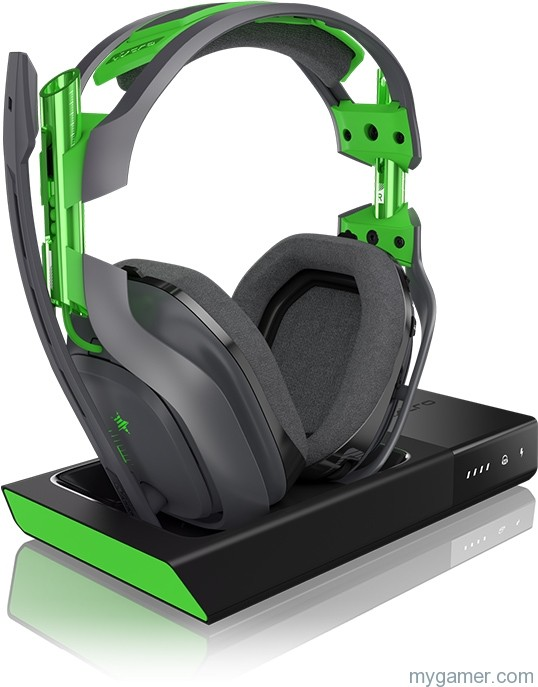 xbox-a50 Astro Just Updated Their A50 Wireless Headset Astro Just Updated Their A50 Wireless Headset xbox a50