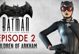 batman-telltell-ep2