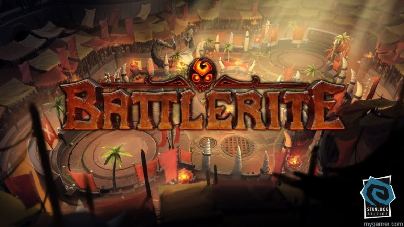 Battlerite PC Early Access Impressions/Preview Battlerite PC Early Access Impressions/Preview Battlerite banner