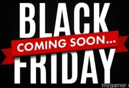 the best 2016 black friday gaming deals The Best 2016 Black Friday Gaming Deals (UPDATED) Black Friday
