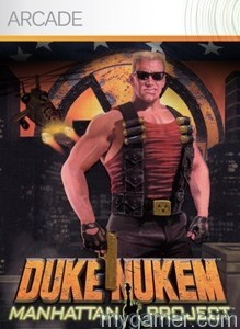 duke-nuken-manhattan-proj Xbox Live Deals With Gold For the Week of November 22, 2016 Xbox Live Deals With Gold For the Week of November 22, 2016 Duke Nuken Manhattan Proj
