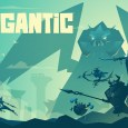 Gigantic Open Beta Starts Dec 8, 2016 on Xbox One and PC Gigantic Open Beta Starts Dec 8, 2016 on Xbox One and PC Gigantic