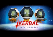 kerbal-space-program-banner