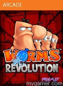 worms-revolu Xbox Live Deals With Gold for the Week of November 29, 2016 Xbox Live Deals With Gold for the Week of November 29, 2016 Worms Revolu