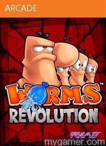 worms-revolu
