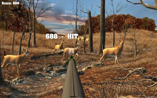 big-buck-hunter-arcade-01