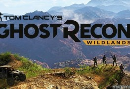 Register for Ghost Recon Wildlands Beta Here Register for Ghost Recon Wildlands Beta Here Ghost recon Wildlands