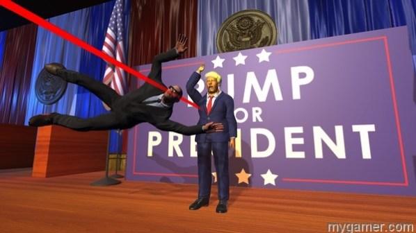 mygamer visual cast - mr. president MyGamer Visual Cast – Mr. President Mr President