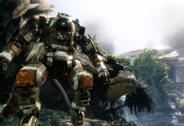 Top 5 Games of 2016 - Associate Editor Oscar Top 5 Games of 2016 – Associate Editor Oscar Titanfall 2 5 1200x677