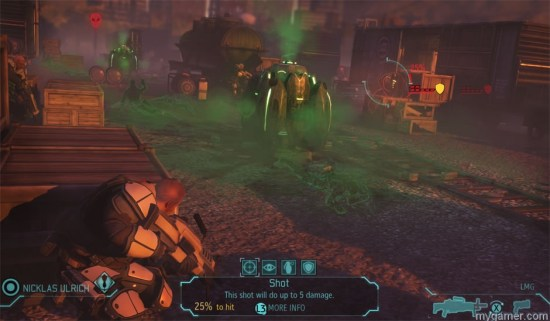 Top 5 Games of 2016 - Associate Editor Oscar Top 5 Games of 2016 – Associate Editor Oscar Xcom Vita