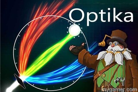 optika pc review Optika PC Review optika