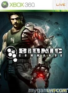 BionicCom