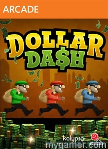 Xbox Deals With Gold for the Week of January 31, 2017 Xbox Deals With Gold for the Week of January 31, 2017 Dollar Dash