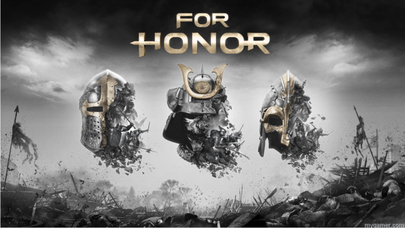 For Honor – Tribute Here is How to Register for the For Honor Closed Console Beta Here is How to Register for the For Honor Closed Console and PC Beta For Honor Ubisoft E3 Tech2 720
